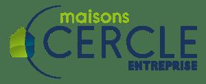 Partenaire Cercle Entreprise RCXV Charolais Brionnais