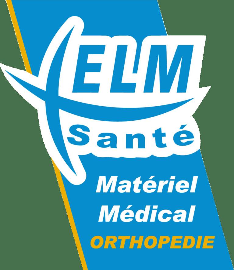 Partenaire ELM Santé RCXV Charolais Brionnais