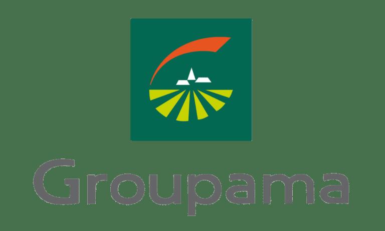 Partenaire Groupama RCXV Charolais Brionnais