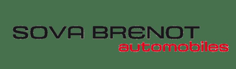 Partenaire Sova Brenot RCXV Charolais Brionnais