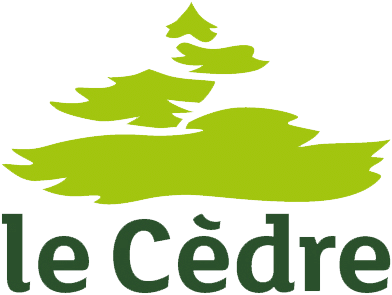 Partenaire Le Cèdre RCXV Charolais Brionnais