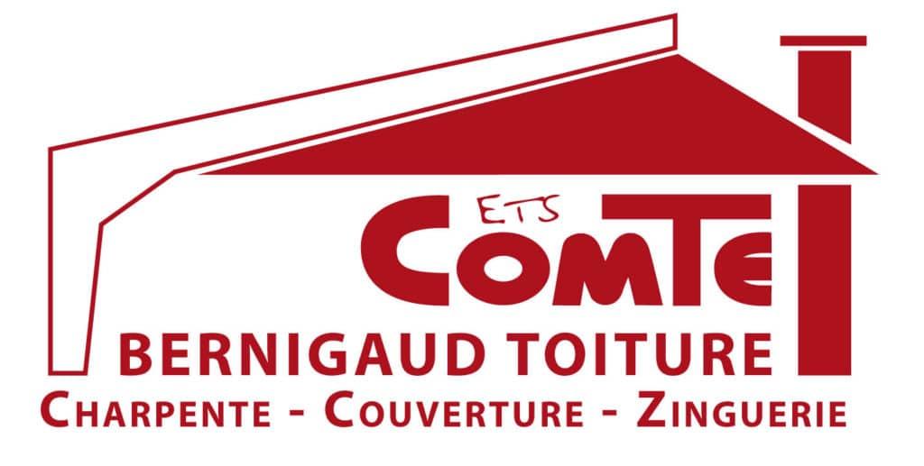 Partenaire Comte Bernigaud RCXV Charolais Brionnais