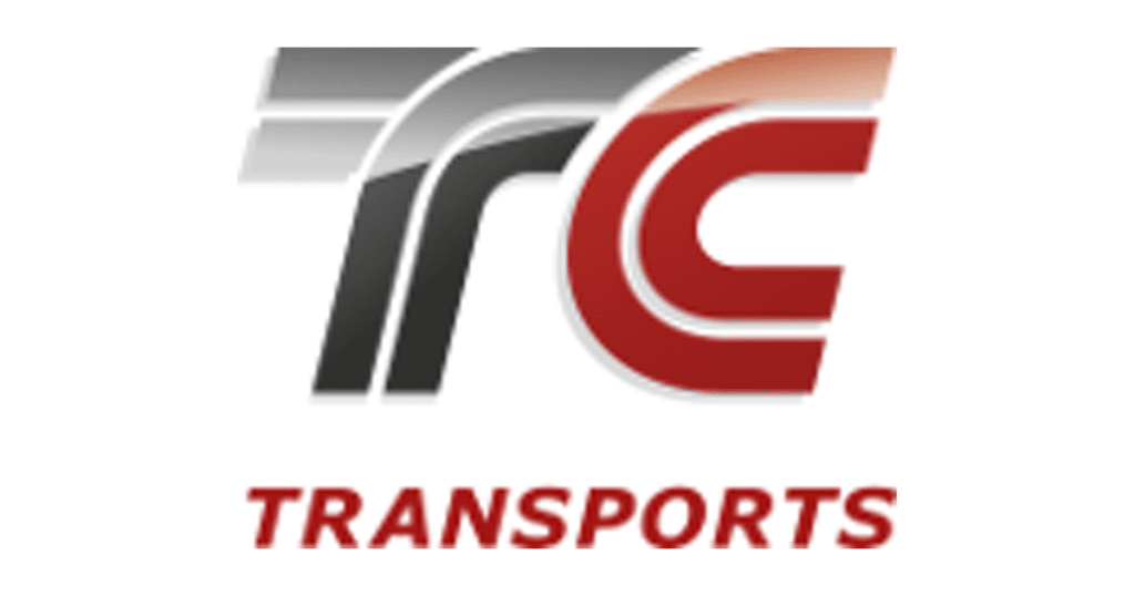 Partenaire Transports Cassier RCXV Charolais Brionnais