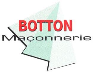 Partenaire Botton Maçonnerie RCXV Charolais Brionnais