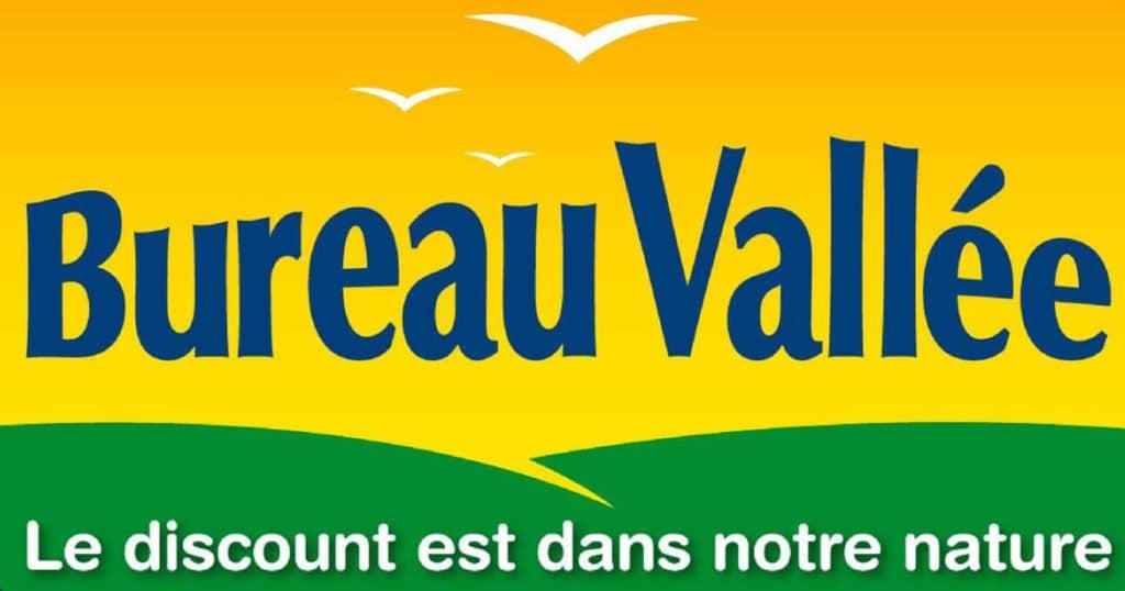 Partenaire Bureau Vallée RCXV Charolais Brionnais