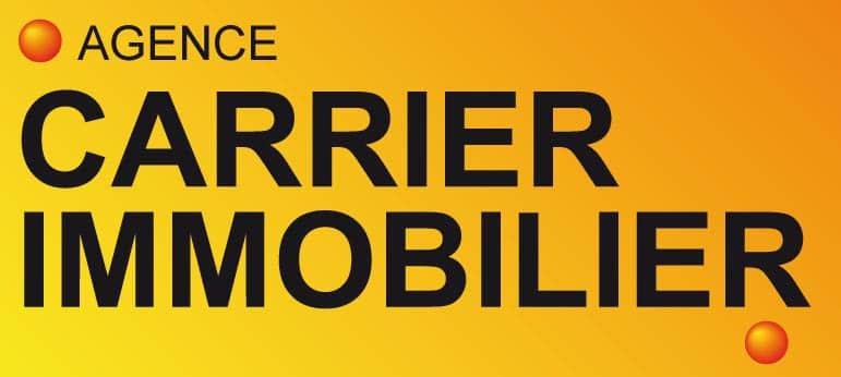 Partenaire Carrier Immobilier RCXV Charolais Brionnais