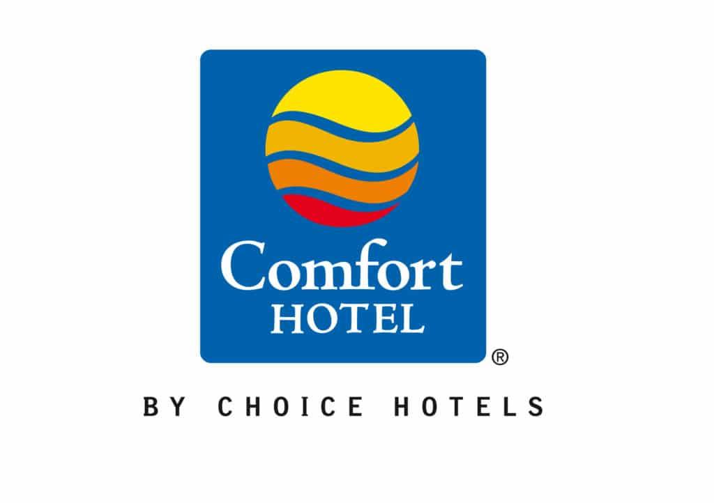 Partenaire Comfort Hotel Paray RCXV Charolais Brionnais