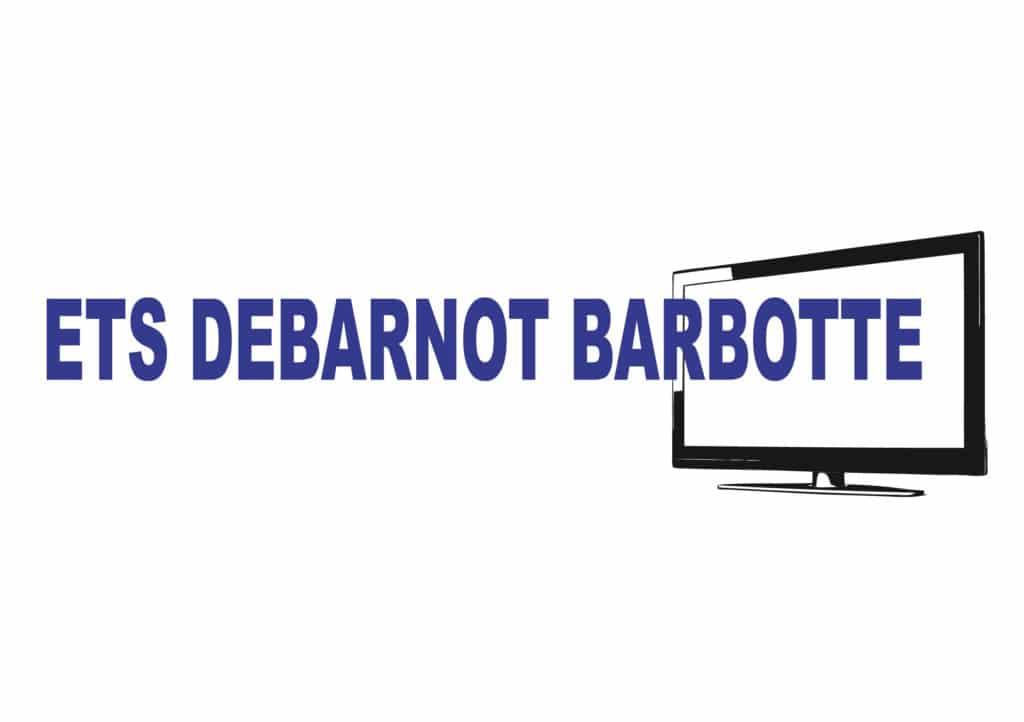 Partenaire Debarnot Barbotte RCXV Charolais Brionnais