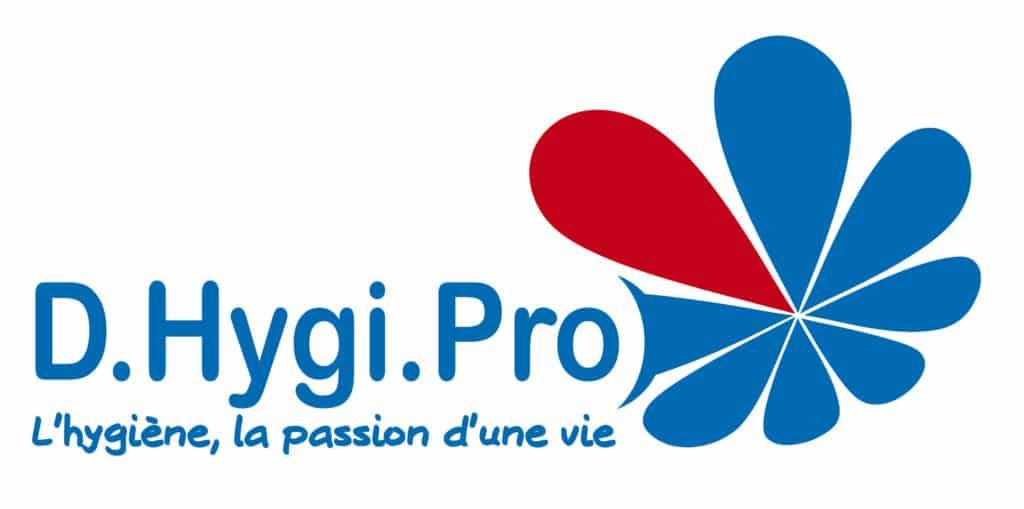 Partenaire D'Hygi Pro RCXV Charolais Brionnais