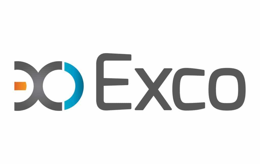 Partenaire Exco RCXV Charolais Brionnais