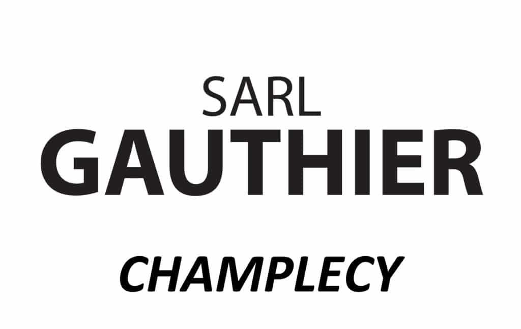 Partenaire SARL Gauthier RCXV Charolais Brionnais
