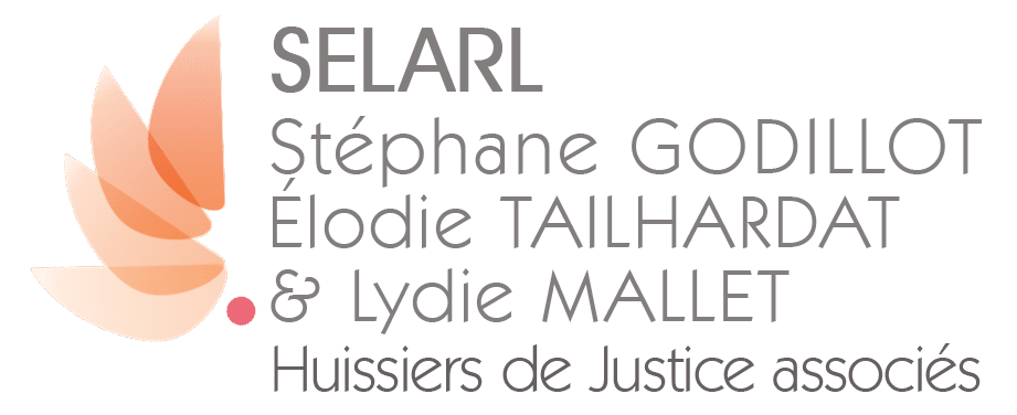 Partenaire Godillot et associés RCXV Charolais Brionnais