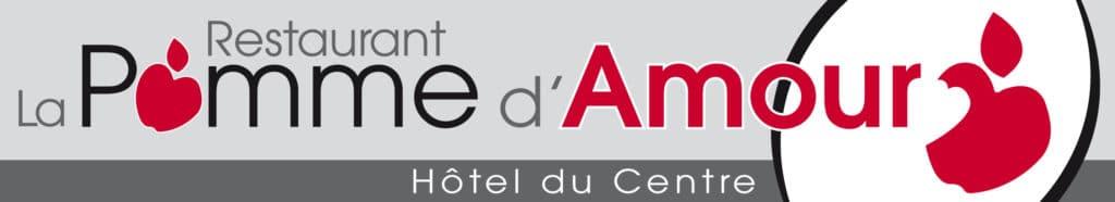 Partenaire Hôtel du Centre RCXV Charolais Brionnais