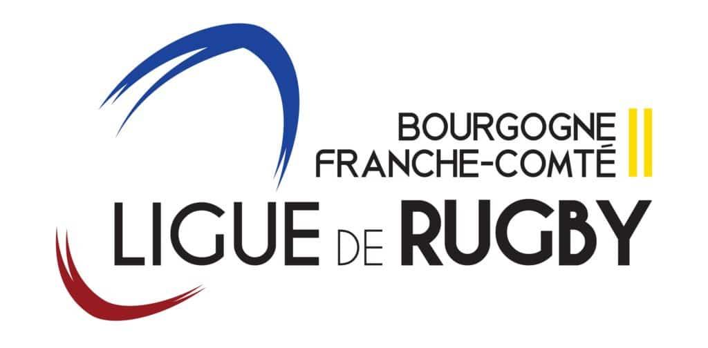 Partenaire Ligue Rugby BFC RCXV Charolais Brionnais