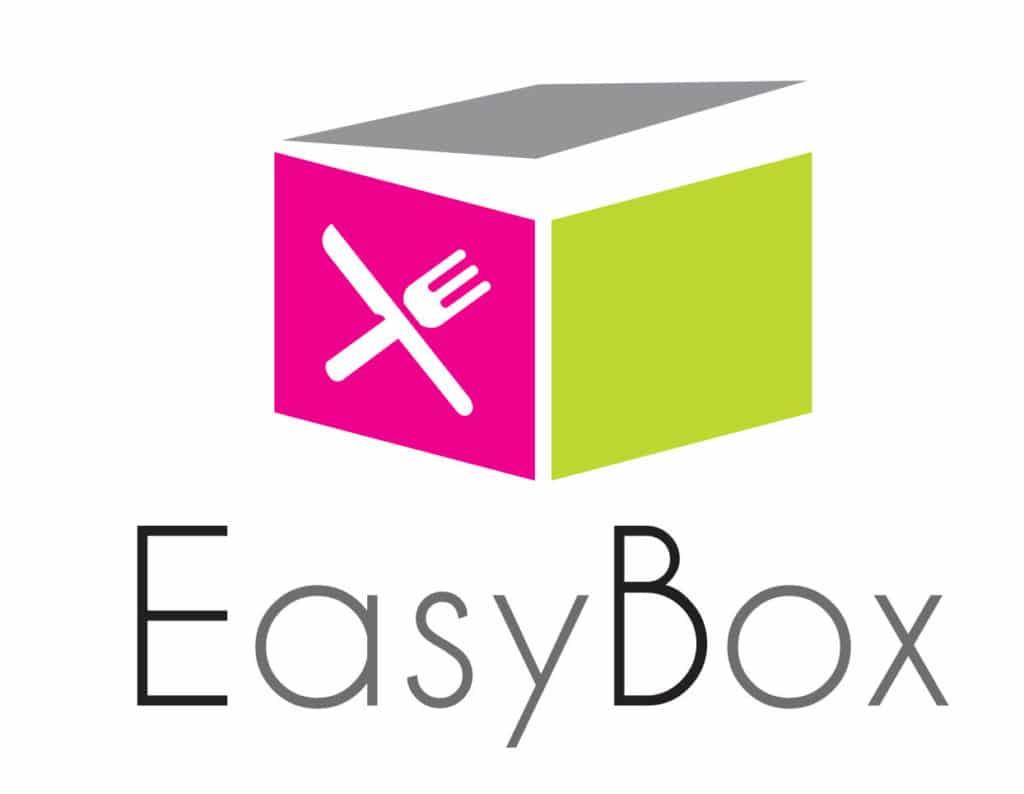 Partenaire Easy Box RCXV Charolais Brionnais