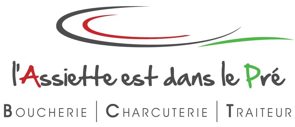 Partenaire l'Assiette est dans le Pré RCXV Charolais Brionnais