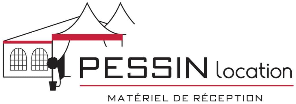 Partenaire Pessin Location RCXV Charolais Brionnais
