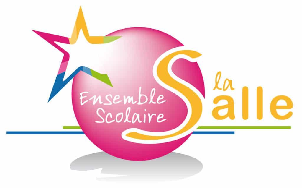 Partenaire Ensemble Scolaire La Salle RCXV Charolais Brionnais