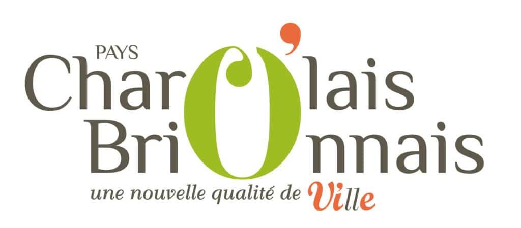Partenaire Pays Charolais Brionnais RCXV Charolais Brionnais