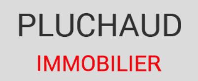 Partenaire Pluchaud Immobilier RCXV Charolais Brionnais