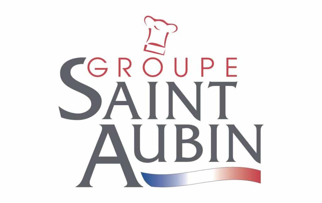 Partenaire Groupe St Aubin RCXV Charolais Brionnais