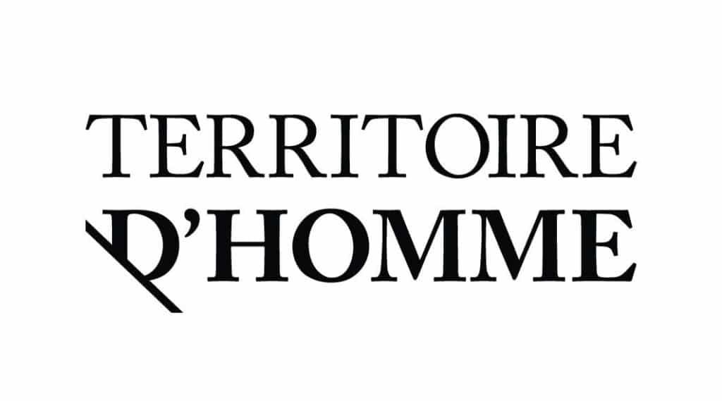 Partenaire Territoire d'Homme RCXV Charolais Brionnais