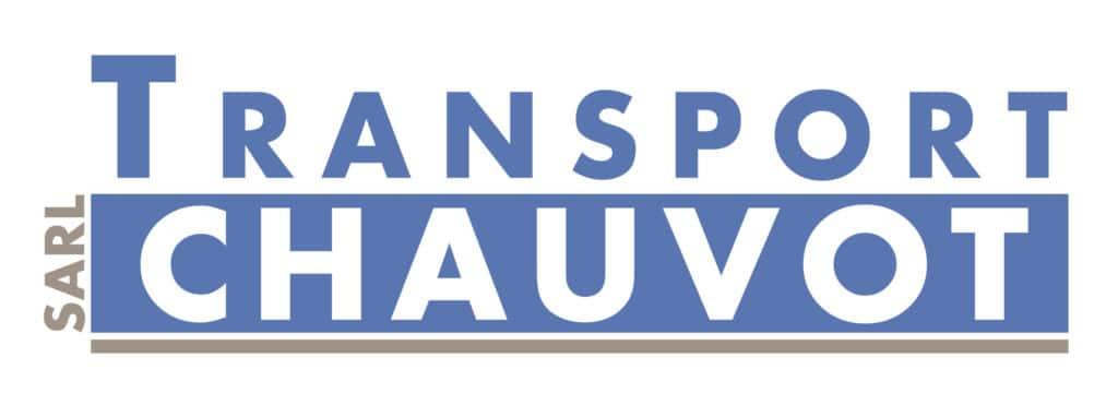 Partenaire Transport Chauvot RCXV Charolais Brionnais