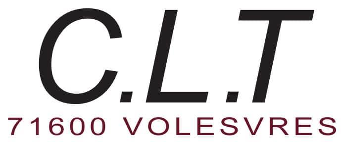 Partenaire CLT RCXV Charolais Brionnais