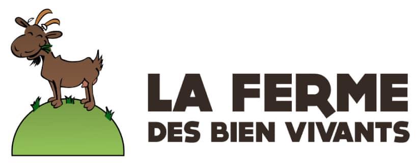 Partenaire La Ferme des Biens Vivants RCXV Charolais Brionnais