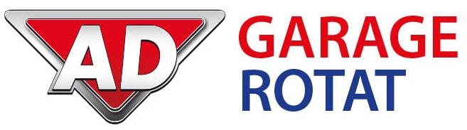 Partenaire Garage Rotat RCXV Charolais Brionnais