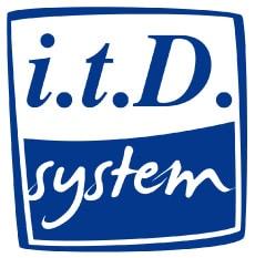 Partenaire ITD System RCXV Charolais Brionnais