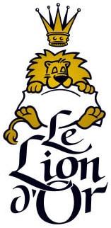 Partenaire Le Lion d'Or RCXV Charolais Brionnais