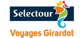 Partenaire Selectour Girardot RCXV Charolais Brionnais