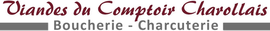 Partenaire Viande Comptoir Charollais RCXV Charolais Brionnais