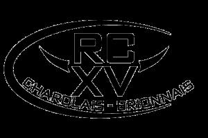 logo RCXV Charolais Brionnais